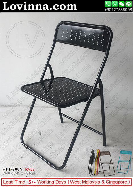 Two Seater Waiting Chair