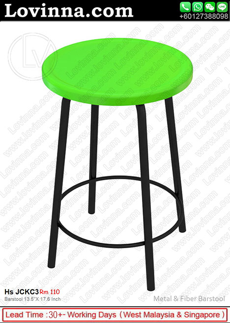 canteen tables and chairs manufacturers