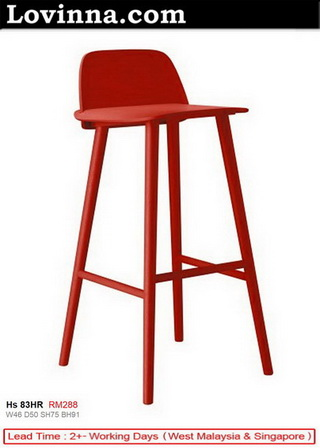 at home bar stools