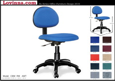 Malaysia Office Chair