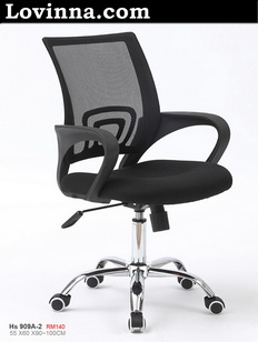 where to buy good office chairs