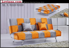 Sofa Bed Design
