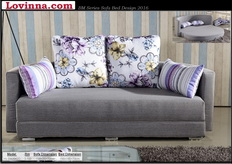 Home Sofa Bed