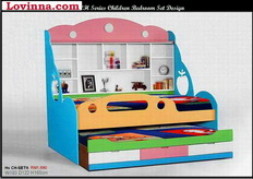 discount kids bedroom sets, luxury bedroom sets