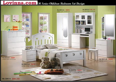 kids furniture sale, junior bedroom sets
