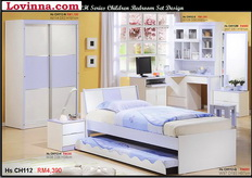 toddler girl bedroom, kids bedroom furniture stores