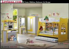 childrens room furniture, discount childrens furniture