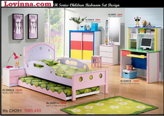 boys room furniture, children's twin bedroom sets