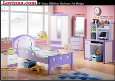 toddler boy bedroom, kids furniture stores near me