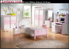 cheap kids bedroom sets, toddler bedroom suite