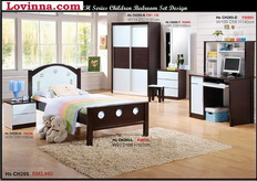 toddler furniture sets, full size bedroom sets for boy