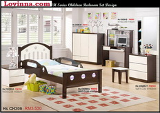 kids bedroom furniture for boys, buy kids furniture