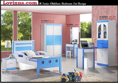 boys full size bed, kids furniture online