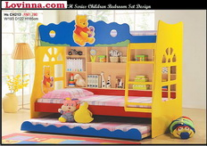 girls bedroom suite, kids bedroom furniture sets for girls