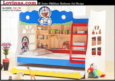 childrens white bedroom furniture sets, little girl furniture sets