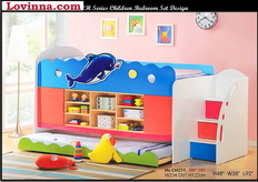 childrens bedroom furniture sale, children's full size bedroom furniture