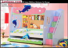childrens chair bed, affordable kids bedroom sets