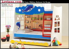 cool kids furniture, childrens white furniture set