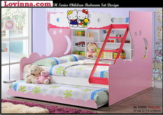twin bedding sets for boy, childrens pink bedroom furniture