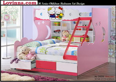 kids bedroom chairs, princess bedroom set