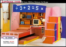 kids full bedroom sets, boys bedroom furniture packages