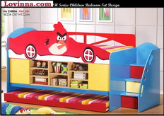 kids bedroom storage, teen boy bedroom furniture