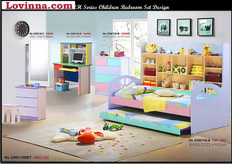 childrens bedroom accessories, children's full bedroom sets