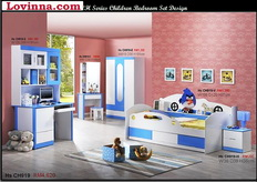 little boys bedroom, twin bedroom sets for girls