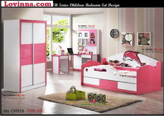 childrens beds for sale, solid wood bedroom sets