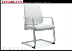 best leather executive chair