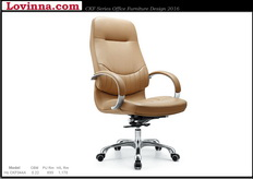 buy executive chairs