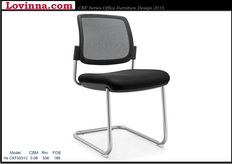 Lovinna Office Chair