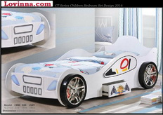 Children Bedset