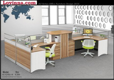 Lovinna Office Furniture