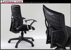 best affordable desk chair