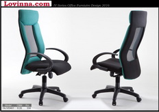 low cost office chairs