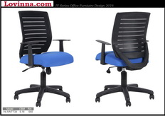 office chairs for cheap