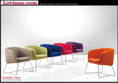 lounge chairs online
