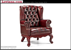 old leather armchairs for sale