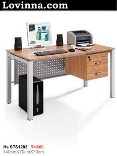 computer desks for sale