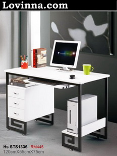 workstation computer