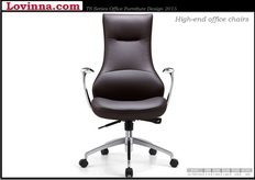 leather office chairs on sale